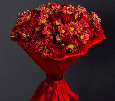 0001496_gift_flowers_the_perfect_choice